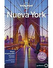 Libros y guías de viaje | Amazon.es