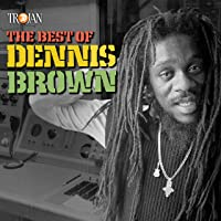 The Best of Dennis Brown