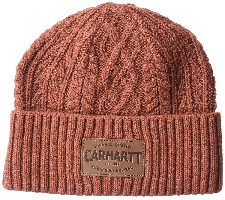 Carhartt Womens Newark Hat Hat