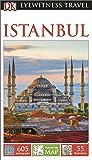 DK Eyewitness Travel Guide Istanbul (Eyewitness Travel Guides)