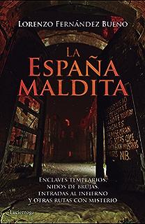 La España Sagrada. Historia y viajes por las reliquias cristianas (Enigma) eBook: Javier Ramos: Amazon.es: Tienda Kindle