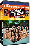Jersey Shore: Season 1 & Two (Uncensored)