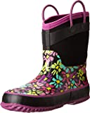 Western Chief Girls' Neoprene Cold Rated Boot