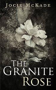 The Granite Rose: Historical Ancient Rome