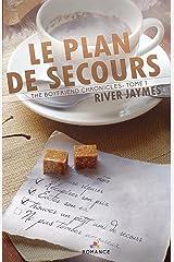The boyfriend chronicles : Tome 1, Le plan de secours Paperback