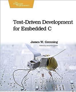 Designing Embedded Hardware By John Catsoulis Pdf