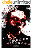 Mit Zähnen und Klauen: Horror-Thriller