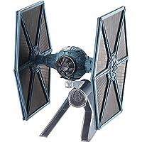 Mattel Hot Wheels Star Wars Tie-Fighter Vehicle