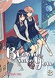 Bloom Into You Vol. 3 (English Edition)