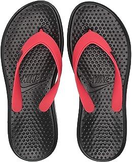 5adaaa6f7 Nike Men s Solay Thong Sandal