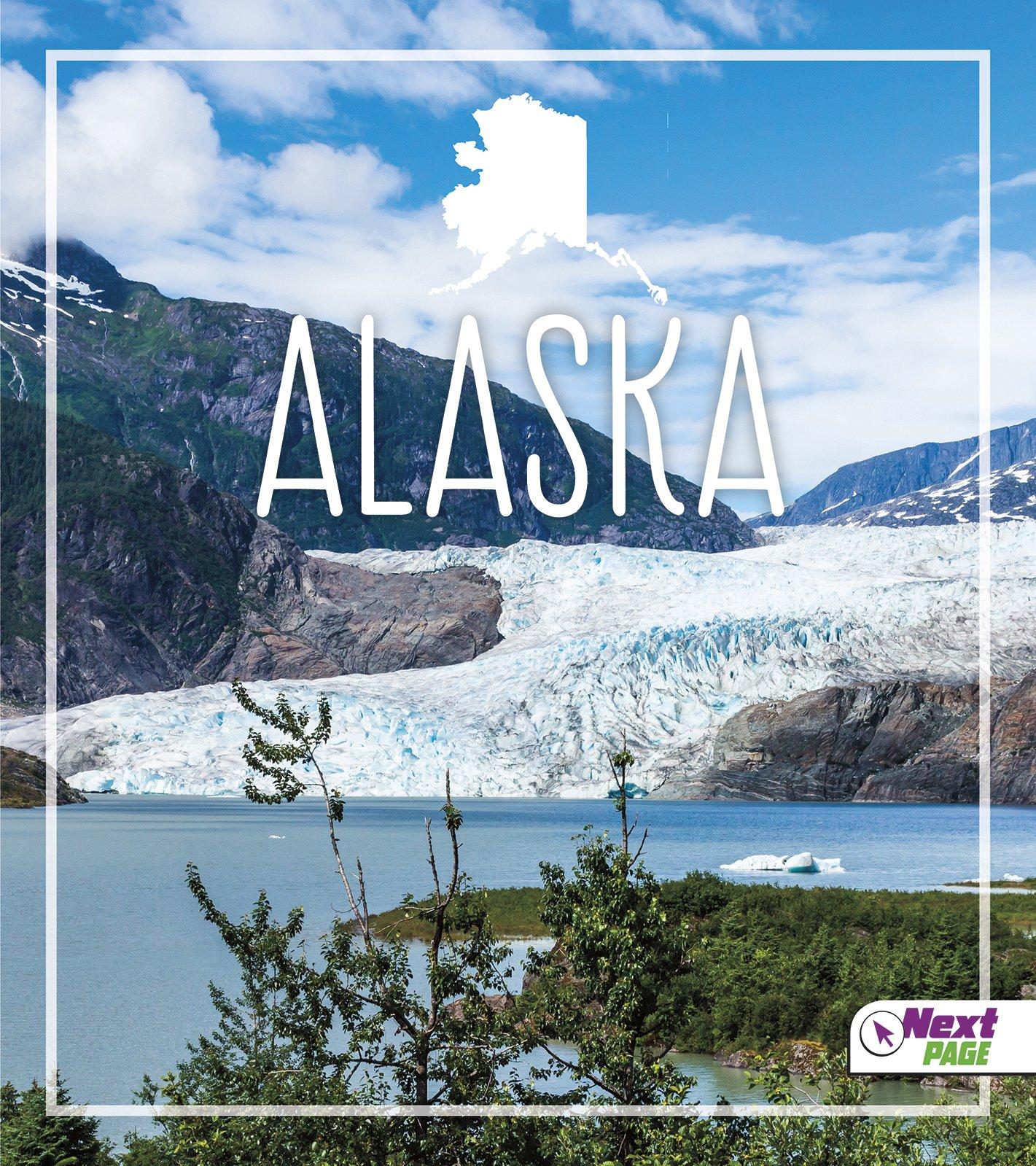 Alaska (States)