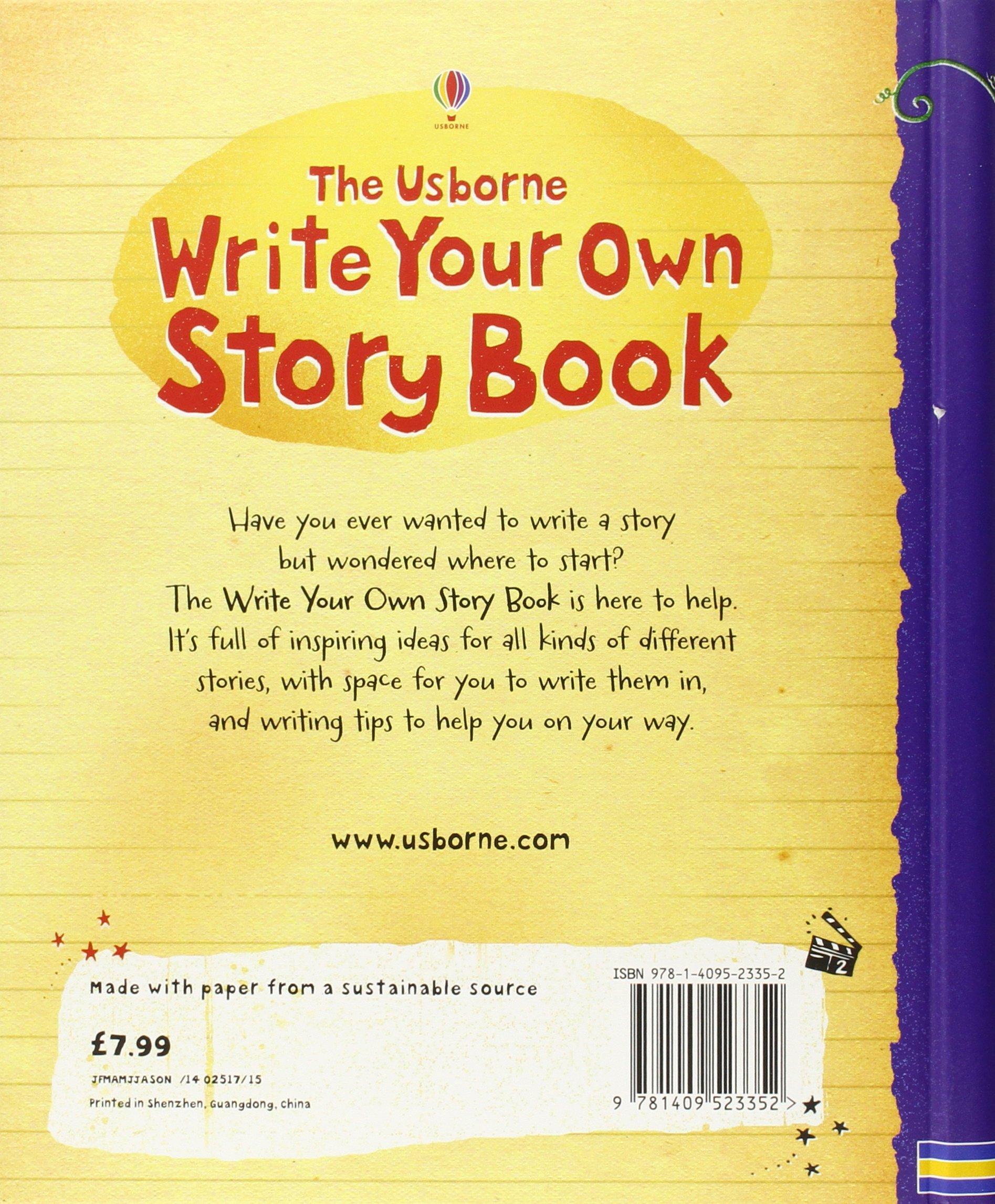 Persepolisthesis Web Fc2 Com: How To Write A Picture Story Book