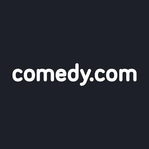 comedycom