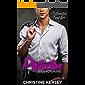 The Protective Billionaire: A Clean Billionaire Romance (Billionaires Find Love)