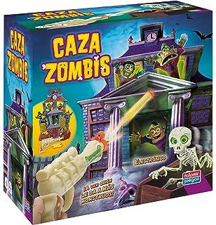 Falomir - Caza Zombis (27270)