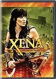 Xena: Warrior Princess: Season 4