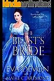 The Beast's Bride (The Bluestocking War)