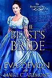 The Beast's Bride (The Bluestocking War Book 1)