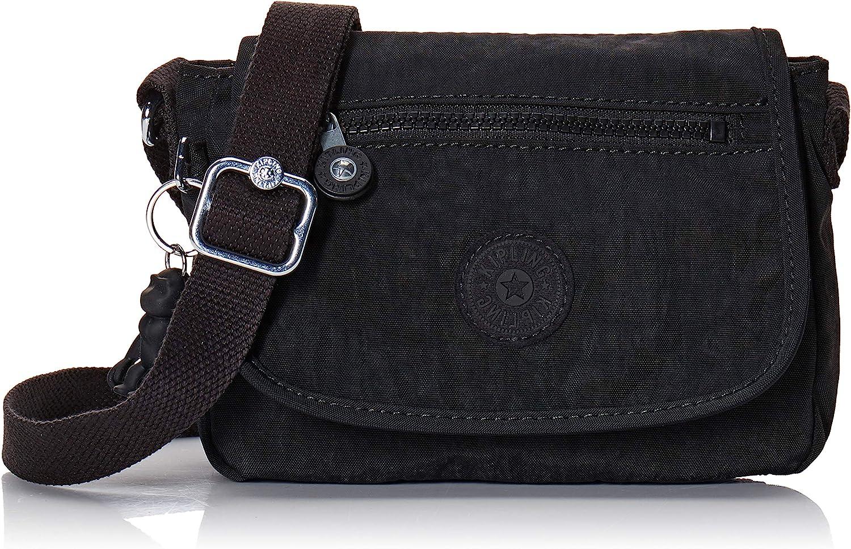 Kipling Sabian Mini Crossbody Bag