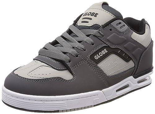 Globe Fury, Zapatillas de Skateboarding para Hombre: Amazon.es: Zapatos y complementos