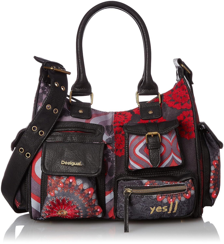 sac desigual bols sac desigual bols folded luka rouge xed with sac desigual bols fabulous. Black Bedroom Furniture Sets. Home Design Ideas
