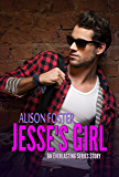 Jesse's Girl (Everlasting Series)