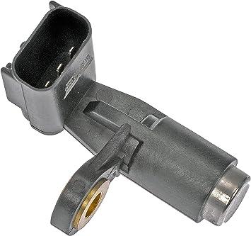 917-768 Crank Position Sensor   Dorman OE Solutions