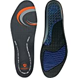 Sof Sole Airr Full Length Performance Gel Shoe Insole, Men's Size