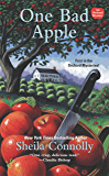One Bad Apple (An Orchard Mystery Book 1)