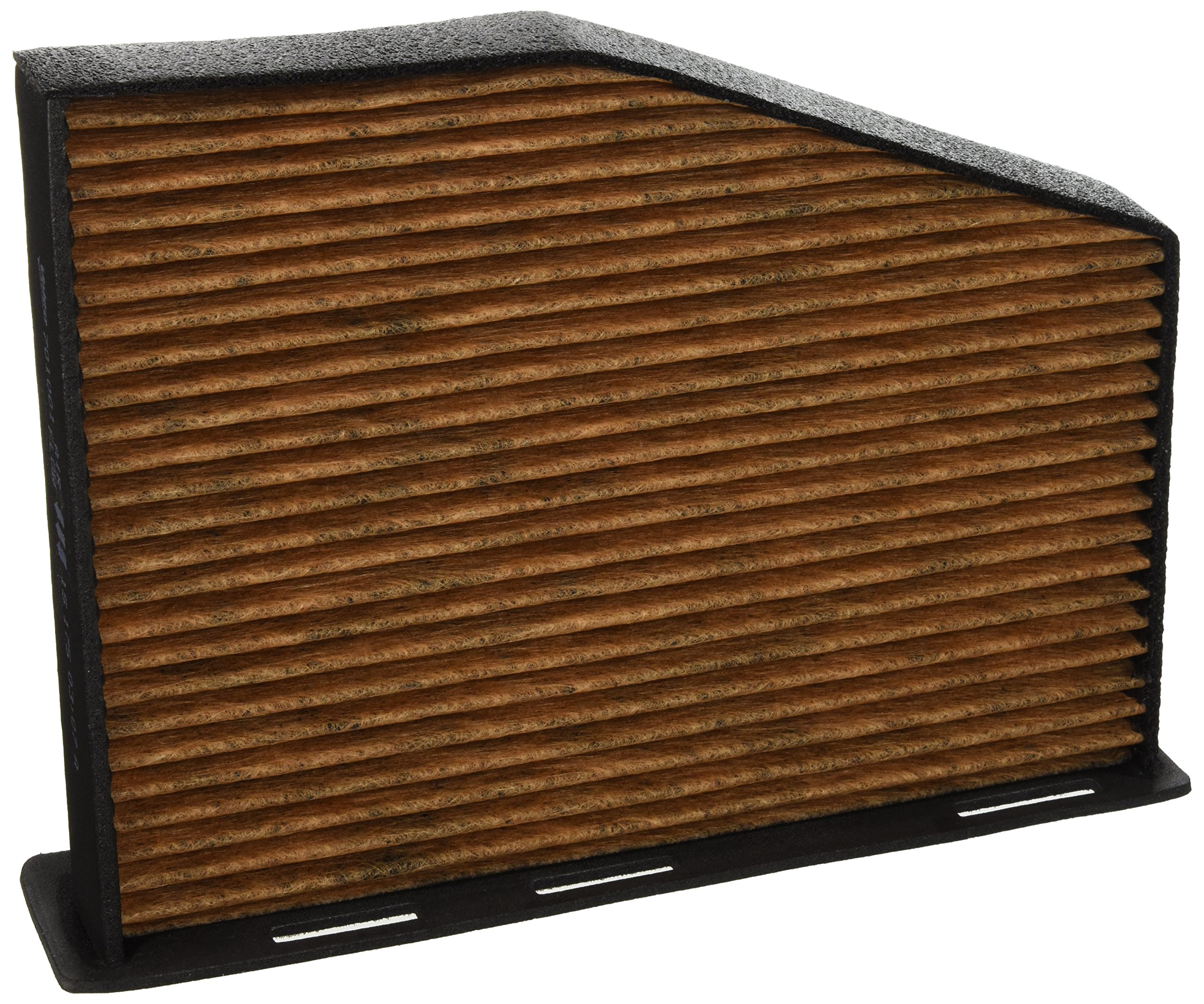 VALEO 701001 Heating