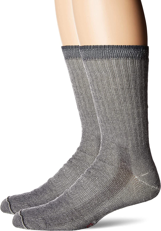 Fox River Trailmaster Sock