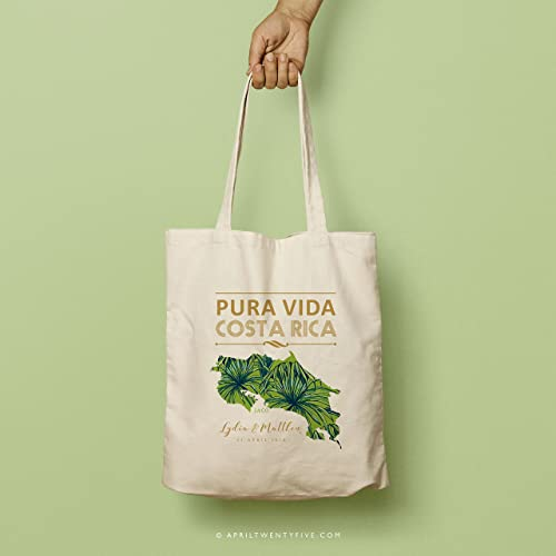 Tote Bag - SS by VIDA VIDA eDIKqrRs
