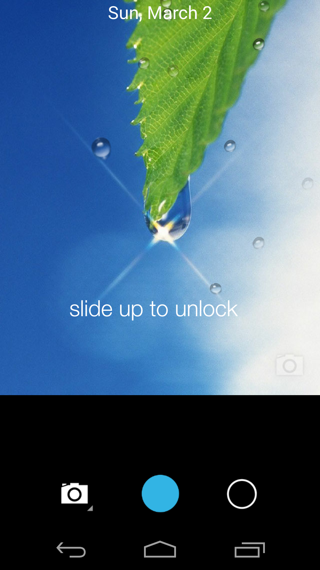 Amazon Lock Screenlive Wallpaper Appstore For Android
