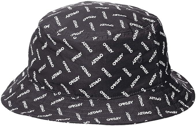 0ca572ced49 Oakley Men's Logo Hat