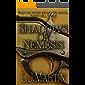 Shadows of Nemesis