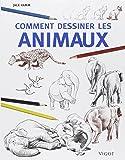 Comment dessiner les animaux