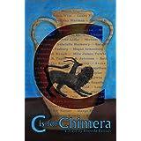C is for Chimera (Alphabet Anthologies)