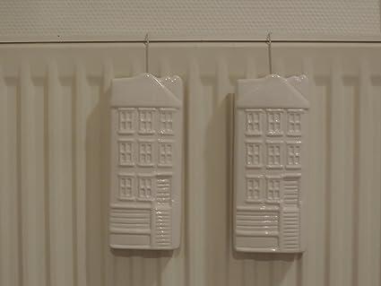 Viva-Haushaltswaren – Agua humidificador para radiadores (2 unidades) Diseño de casa