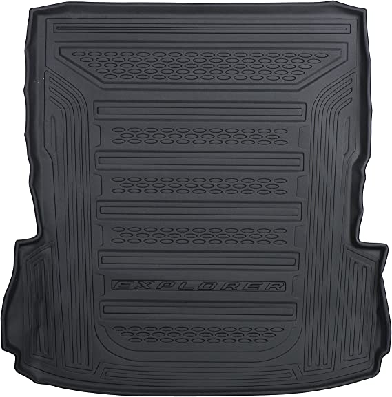 Genuine Ford FR3Z-6111600-AA Cargo Area Protector Liner