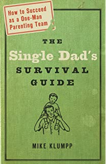 tips for dating single fathers