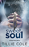 Sweet Soul (Sweet Home Book 5) (English Edition)
