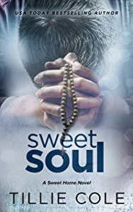 Sweet Soul (Sweet Home Book 5)