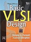 Basic VLSI Design