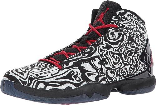 jordan shoes size 14