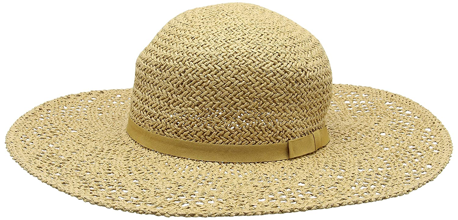 Womens Floppy Sun Hat Dorothy Perkins