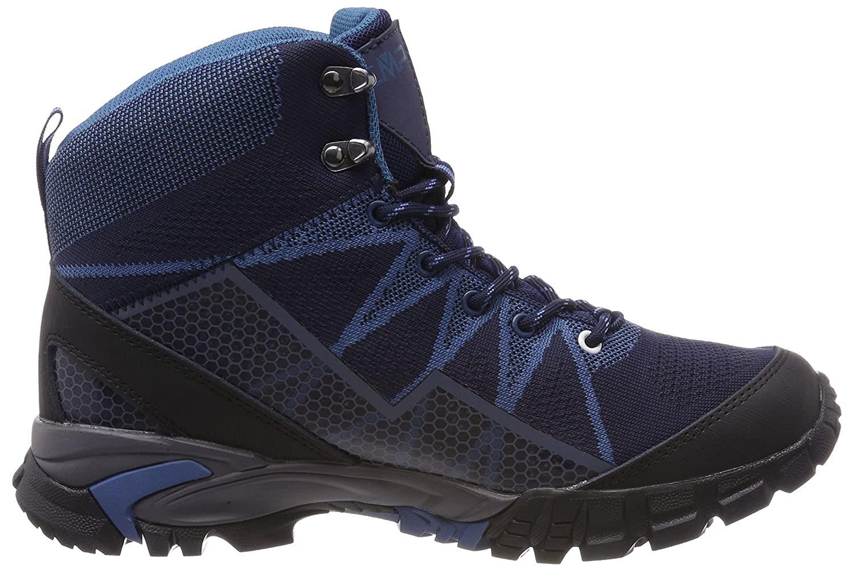 CMP Tauri, Zapatos de High High High Rise Senderismo para Hombre b58245