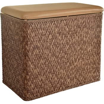 Amazon Com Lamont Home Carter Collection Family Hamper