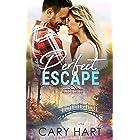 Perfect Escape (Mason Creek Book 6)