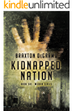 Kidnapped Nation (MedAir Series Book 6)