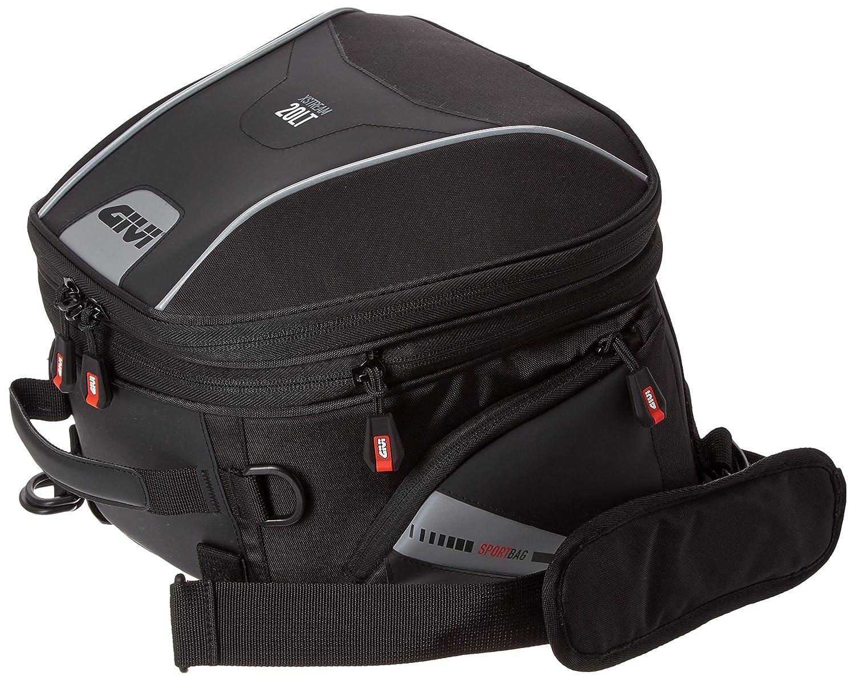 Givi XS313 Xstream Rear Bag GIVI Deutschland GmbH